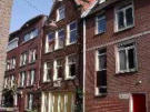 Amsterdam: Bed and Breakfast Jordaan